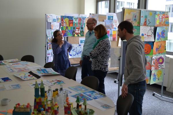 Jurysitzung_Zukunftsgalerie_BlauenBockMagdeburg_24